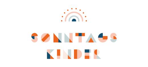 Logo Sonntagskinder