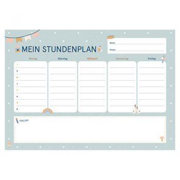 Stundplan_mint 500px