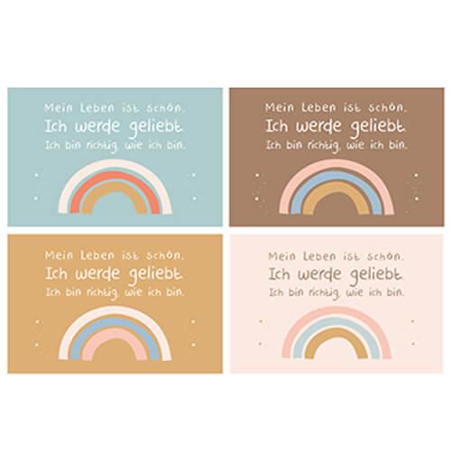 nbogen Postkarten Farben 02