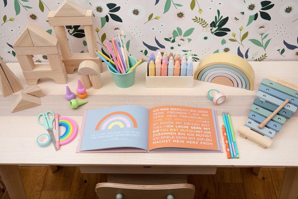 Kindergartenkollektion_2020_04