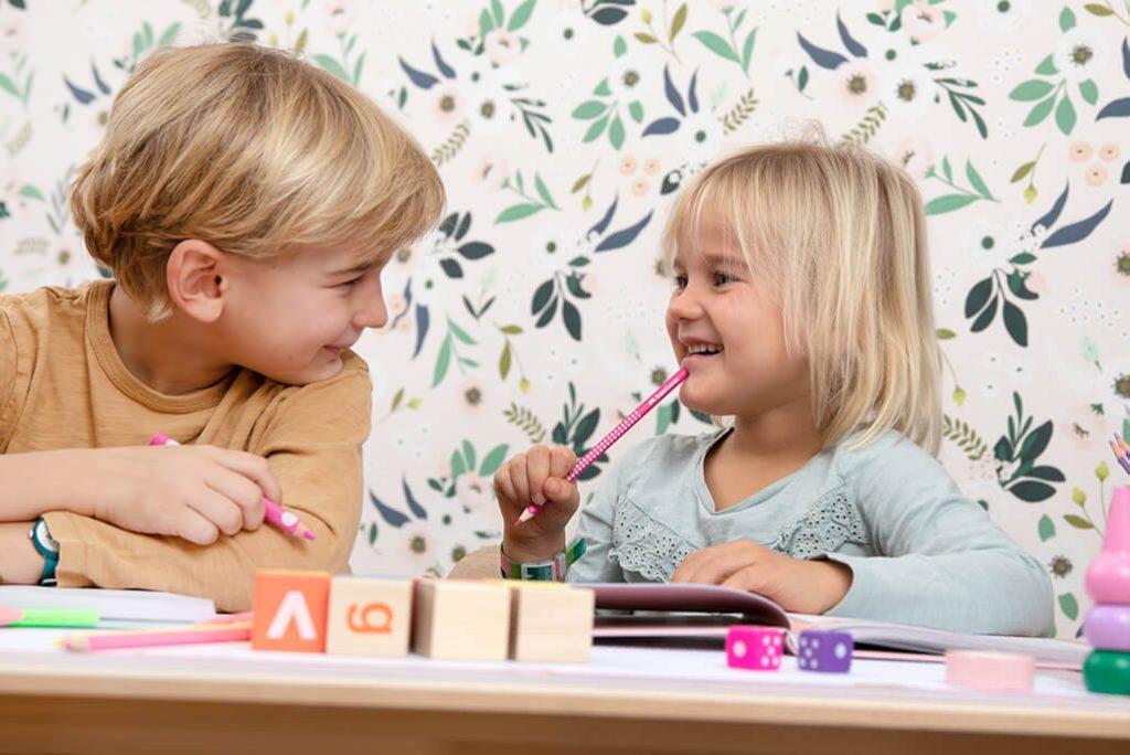Kindergartenkollektion_2020_05