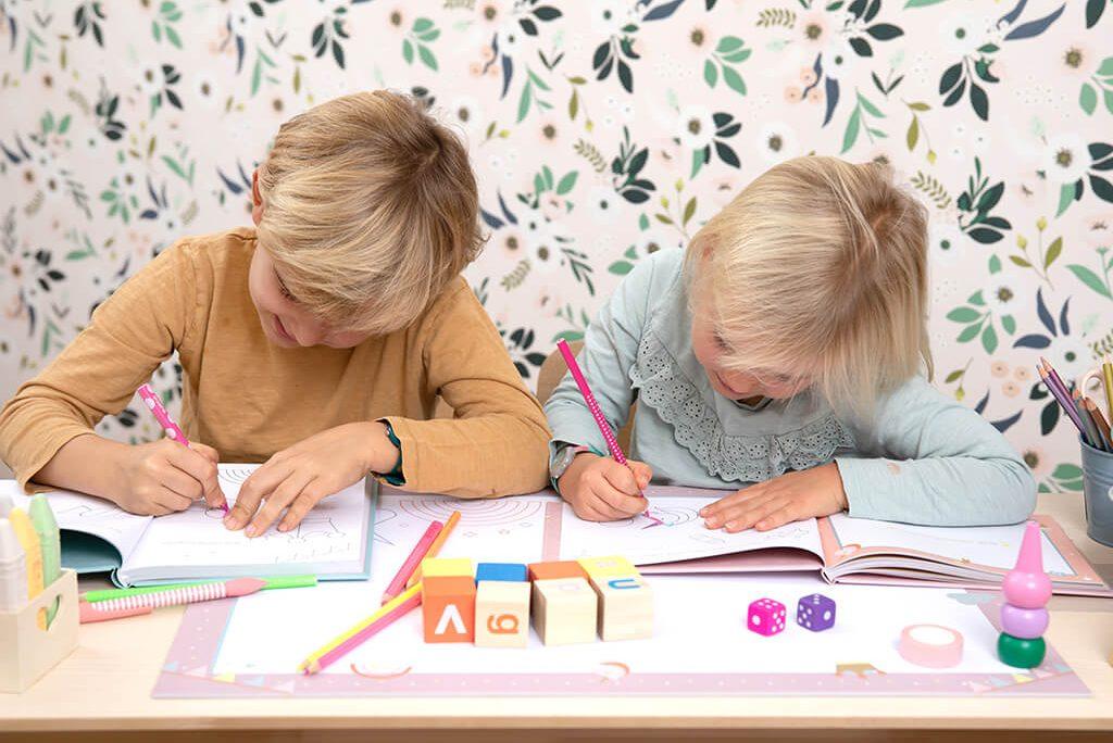 Kindergartenkollektion_2020_06