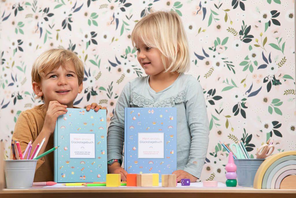 Kindergartenkollektion_2020_08