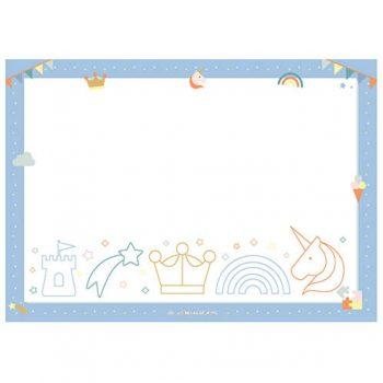 Schreibtischunterlage_Kindergarten_blau_500px.jpg Schreibtischunterlage_Kindergarten_himmelblau_500px.jpg