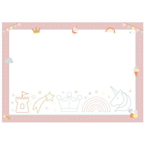 Schreibtischunterlage_Kindergarten_blau_500px.jpg Schreibtischunterlage_Kindergarten_rosé_500px.jpg